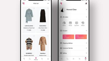 clothes-matching-app-2-1-smart-fasion-445x250