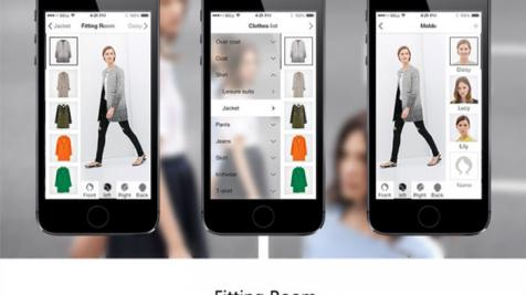 fitting-room-smart-fasion-476x267