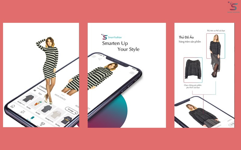 Don't miss out on these 3 swap clothes apps
