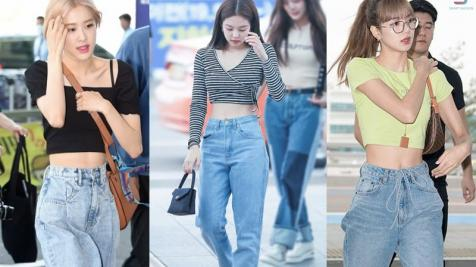 cach-phoi-do-vs-quan-jeans-7-smart-fasion-476x267