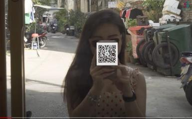 qr-code-demo-for-partner-and-end-user-smart-fasion-385x240