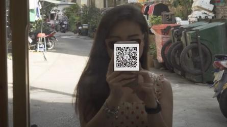 qr-code-demo-for-partner-and-end-user-smart-fasion-445x250