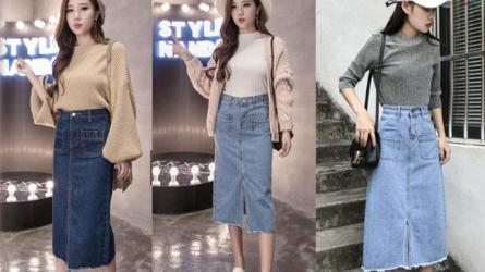 chan-vay-jeans-bst-thu-dong-smart-fasion-445x250