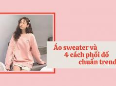 cach-phoi-do-voi-ao-sweater-smart-fasion-238x178