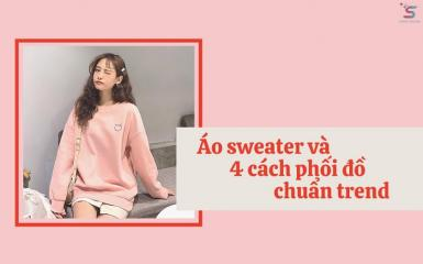 cach-phoi-do-voi-ao-sweater-smart-fasion-385x240