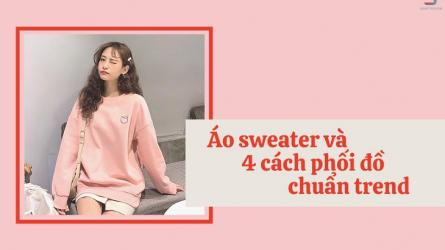 cach-phoi-do-voi-ao-sweater-smart-fasion-445x250