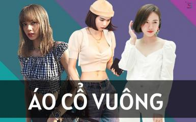 kieu-ao-co-vuong-dep-smart-fasion-385x240