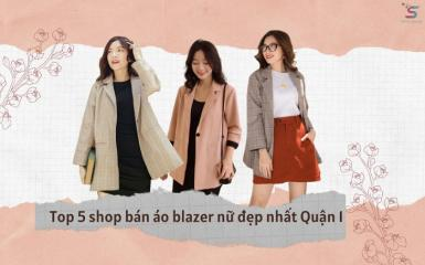 shop-ban-ao-blazer-smart-fasion-385x240