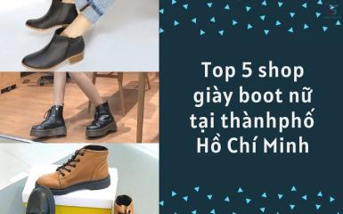 shop-ban-giay-boot-nu-dep-smart-fasion-385x240