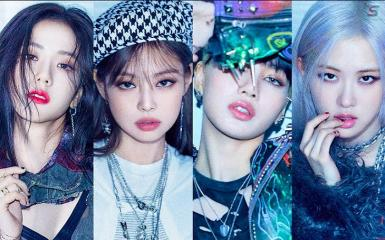 blackpink-smart-fasion-385x240