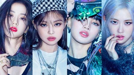blackpink-smart-fasion-445x250
