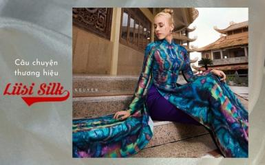 liisi-silk-smart-fasion-385x240