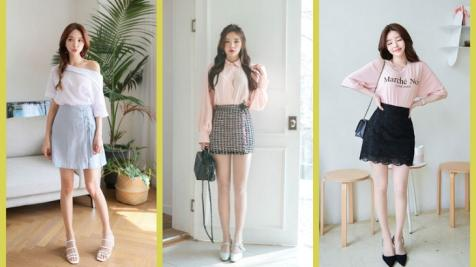 phoi-do-voi-chan-vay-ngan-smart-fasion-476x267