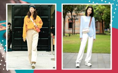 phong-cach-street-style-smart-fasion-385x240