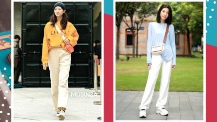 phong-cach-street-style-smart-fasion-445x250