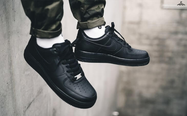 giày air force 1