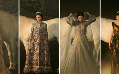 bst-dior-couture-xuan-smart-fasion-385x240