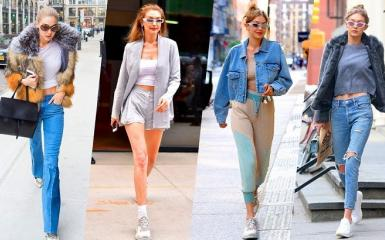 casual-style-smart-fasion-385x240