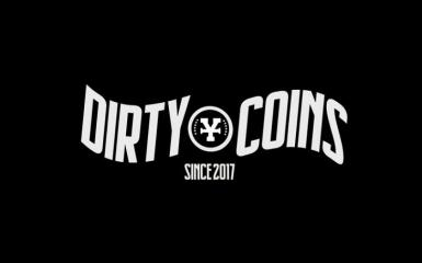 dirty-coins-smart-fasion-385x240