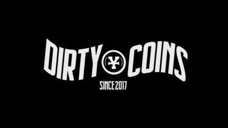 dirty-coins-smart-fasion-445x250