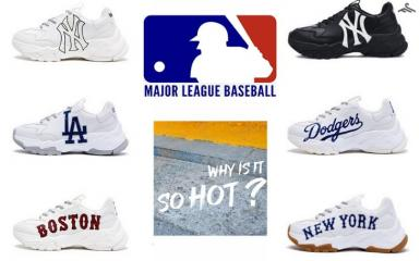 phoi-do-voi-giay-mlb-smart-fasion-385x240
