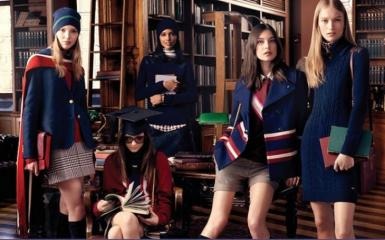 phong-cach-preppy-smart-fasion-385x240