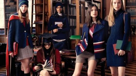 phong-cach-preppy-smart-fasion-445x250