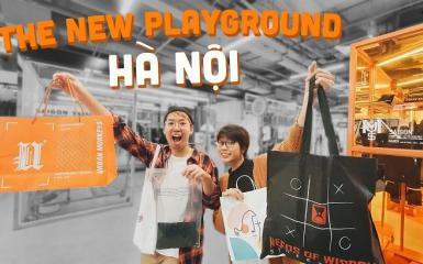 the-new-playground-ha-noi-smart-fasion-385x240
