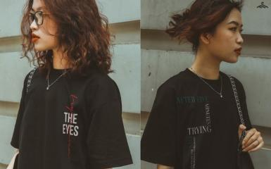 trying-even-smart-fasion-385x240